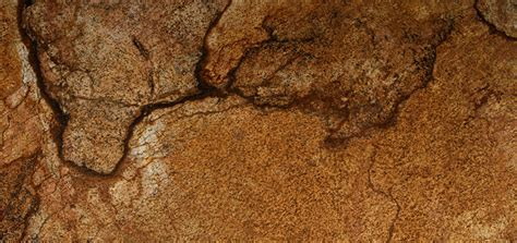 Copper Canyon   Granite Countertops Seattle