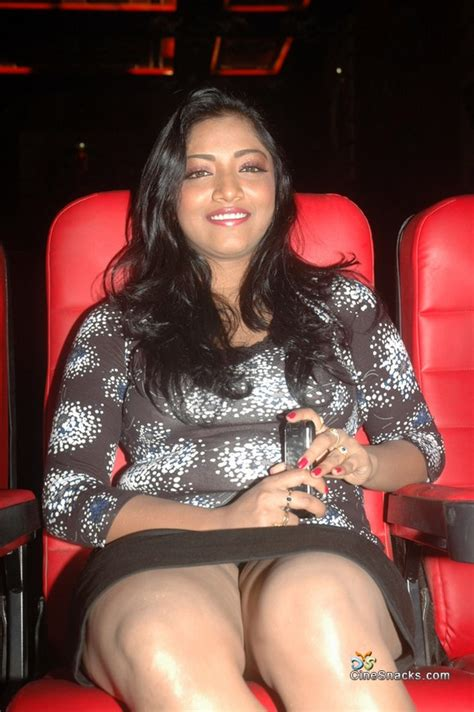 Celebraitys Hot And Sexy Images Mamtha Sexy Boobs And