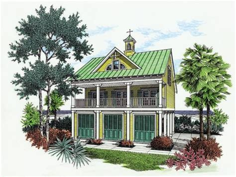 cottage home plans small cottage house plans cottage style two