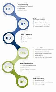 Risk Management - Synergy Insurance Group