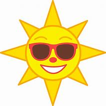 Image result for free pics of the sun