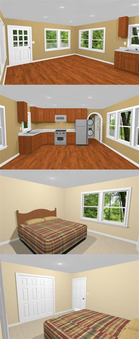 house xh  sq ft excellent floor plans