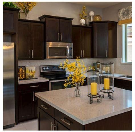kitchen cabinets contemporary 57 best uba tuba granite images on kitchen 2940