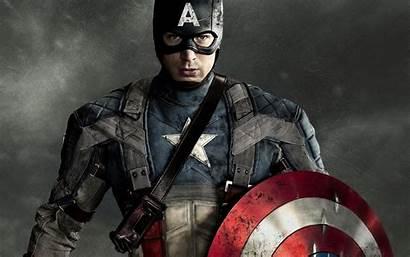 Captain America Desktop Google Wallpapers Captian Marvel