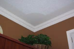 crown molding projects