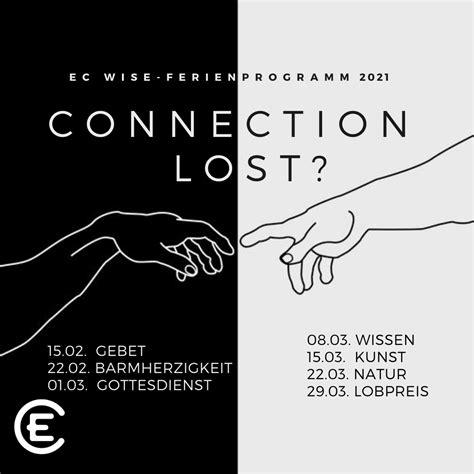 EC Göttingen - Home | Facebook