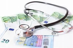 Krankengeld Dauer Berechnen : krankengeld dauer so lange erhalten sie krankengeld ~ Themetempest.com Abrechnung