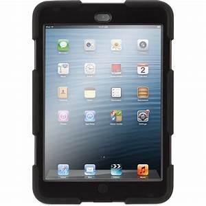 Ipad Mini 2 Case : griffin technology survivor case for ipad mini ipad gb35918 3 ~ Jslefanu.com Haus und Dekorationen