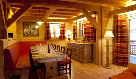 vip chalets alpe d huez vip club chateau luxury ski chalet in alpe d huez vip ski