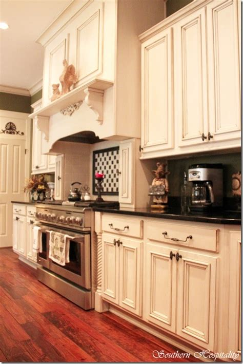 Feature Friday Craftsman Home In Cartersville, Part 2