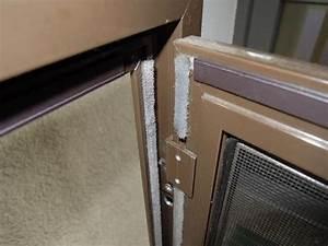 Fliegengitter Für Holzfenster : fliegengitter fenster u balkont re aluprofil in m der fenster roll den markisen kaufen und ~ Orissabook.com Haus und Dekorationen