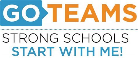 team grady team homepage