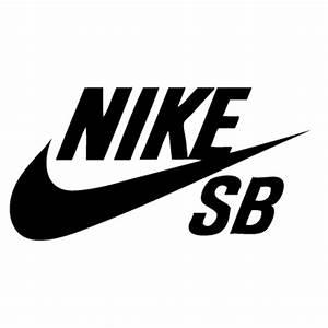 Sb Autos : nike sb logo decal ~ Gottalentnigeria.com Avis de Voitures