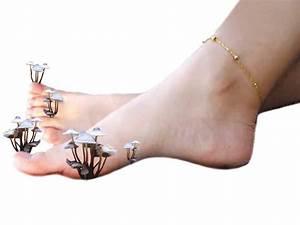 Можно ли вылечить грибок на ногах йодинолом