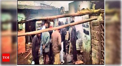 fire breaks   furniture shop  zirakpur chandigarh