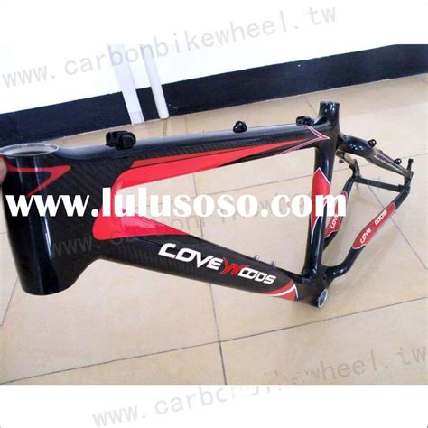 roues vtt 26 pouces en carbone 26 inches mtb wheels for sale price china manufacturer supplier