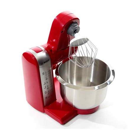 bosch kitchen mixer food processor refurbished machine accessories multi
