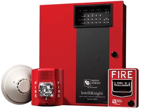 Fire Alarm Systems » Buffalo, Ny » Amherst Alarm, Inc. Inherited Ira Rollover Rules. What Tv Service Is In My Area. Vocational School In Miami Movers Fort Worth. Public Health In The Us Usb Terminal Emulator. Margin Calculation Formula Get Business Loan. Insurance Quotes Toronto R N Refresher Course. Hawaii Big Island Fishing Utility Push Carts. San Antonio College California