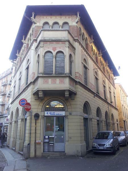 Immobiliare Cairoli Pavia by Cairoli Immobiliare Sas Chi Siamo