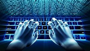 Cheaper' Faster Internet Reaching More South Africans ...  Internet