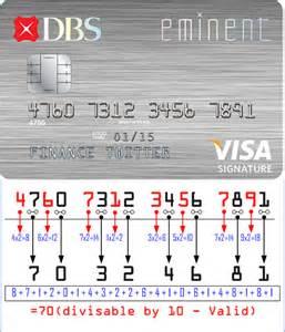 Fake Credit Card Numbers That Work