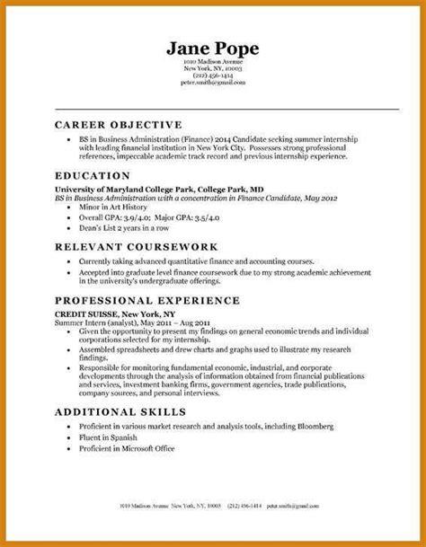 sle resume accountant 28 images 28 sle accounting entry level accounting resume sle 28 images entry