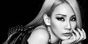Media outlets report that CL is not suffering any health ...