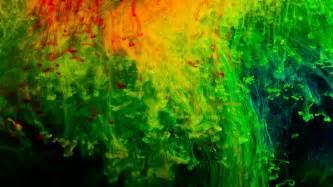 HD wallpapers ipad retina wallpaper food