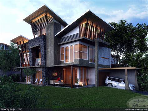 blackswaan dream houses   countries part