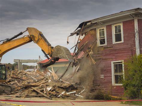 asbestos removal regulations asbestos removal  penticton