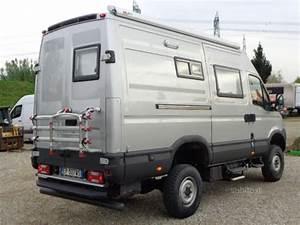 Foro Overland • Ver Tema Algunos camiones 4x4 en venta, por si interesan