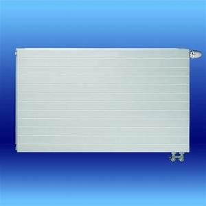 Radiateur Acier Eau Chaude : radiateur eau ooreka ~ Premium-room.com Idées de Décoration