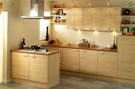 design ideas for a small kitchen simple kitchen design for small house gostarry com