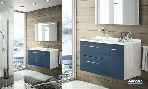 salle de bain aubade meuble salle de bain strada d ambiance bain espace aubade