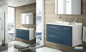 superior meuble salle de bain beige 5 indogate faience With meuble salle de bain bleu turquoise