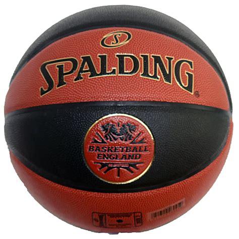 spalding  tf  legacy fiba basketball
