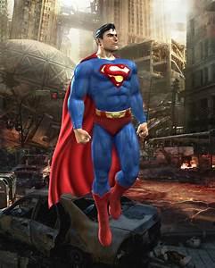 48, Best, Superhero, Wallpapers, On, Wallpapersafari