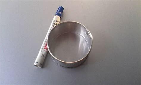 jual loyang bulat kecil diameter 8 cm hikmahpartyshop