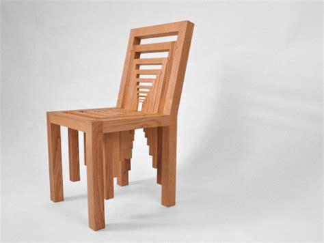 canape en belgique inception chair chaise poupées russes par chiu esprit design