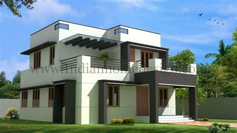 home design ideas maxresdefault jpg modern luxury villa architecture design