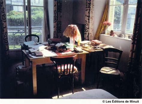 marguerite bureau 190 best marguerite duras images on writer