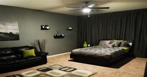 floor  ceiling blackout curtains double   stylish