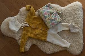 Babykleidung Selbst Genäht : handgemachte babykleidung aus merinowolle f r das winterbaby ~ Frokenaadalensverden.com Haus und Dekorationen