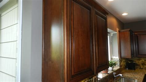 kitchen cabinets livonia mi american value cabinets in livonia yelp 6196