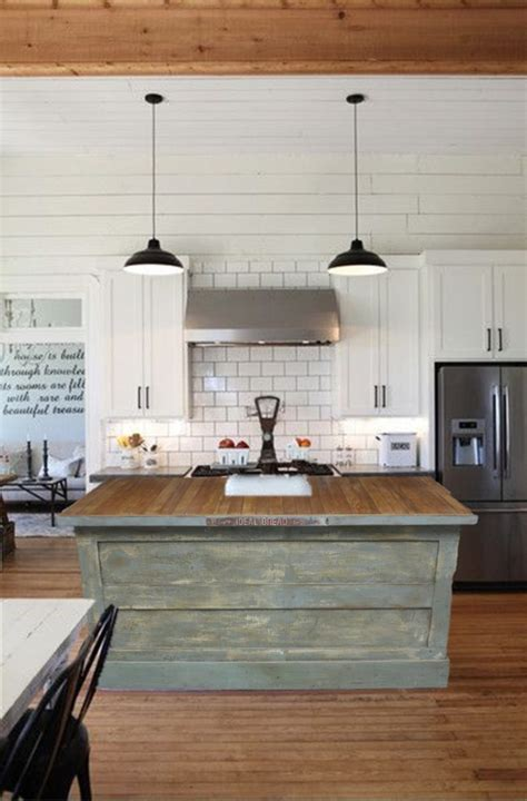 kitchen island antique vintage farmhouse kitchen islands antique bakery counter