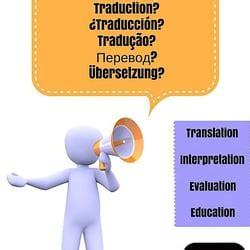 Translation Service New York Langalo Inc Translation Service Translation Services