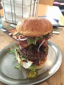 Burger Essen Nürnberg : hempel s burger f r fans in n rnberg gostenhof ~ Buech-reservation.com Haus und Dekorationen