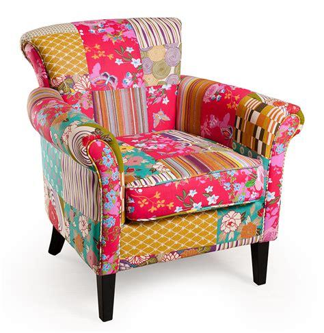 tissus pour chaise tissu d ameublement pour chaise 28 images emejing