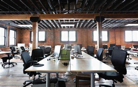 economics  ergonomics  small businesses