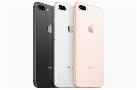 att iphone specials compare at t prices plans and deals for iphone 8 and